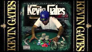 Kevin Gates - My Block [Ft Akon]