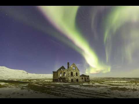 Magical Sky Iceland - Snæfellsnes