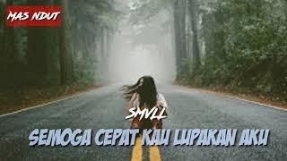 Selamat Tidur Kekasih Gelap Ku Sephia Shella On7 Cover Smvll