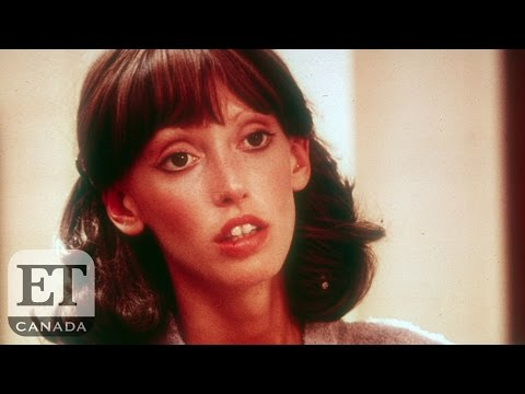 Celebs Criticize Dr. Phil For 'Exploitative' Shelley Duvall Interview