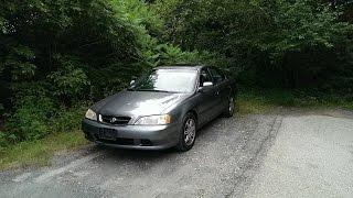 225984 2000 Acura Tl Price