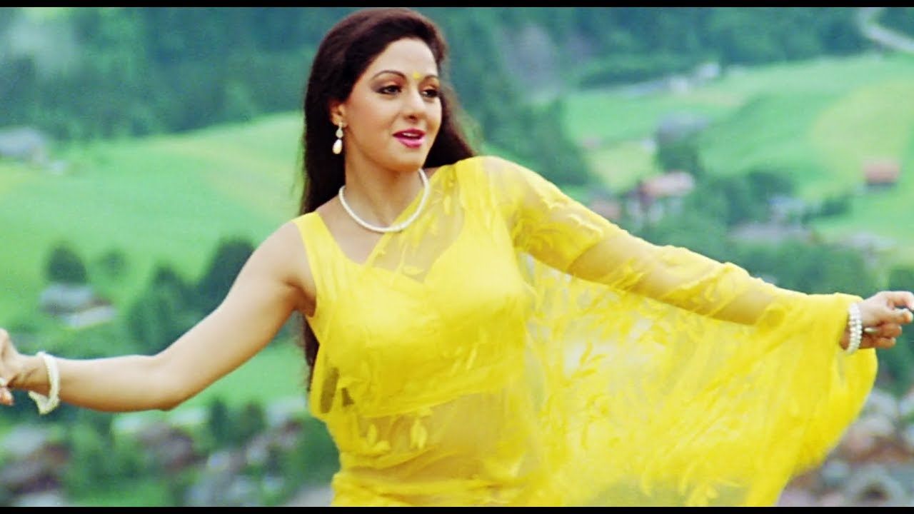 chandni hindi movie mp3 songs free download