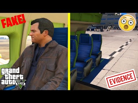 Rockstar's BIG SECRET (they DON'T want you to see this video)
