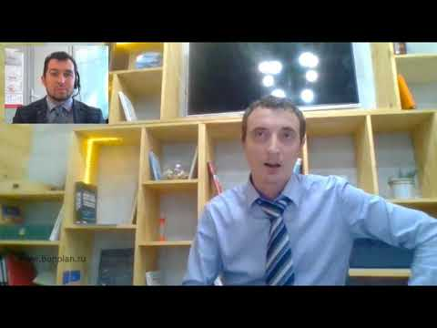«Бонплан» беседует с основателем компании «В-АВТОСЕРВИС»