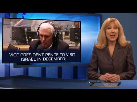 Israel Now News - Episode 310