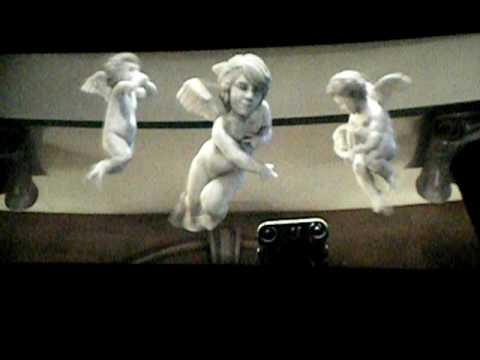 Night at the museum 2 joe jonas dating