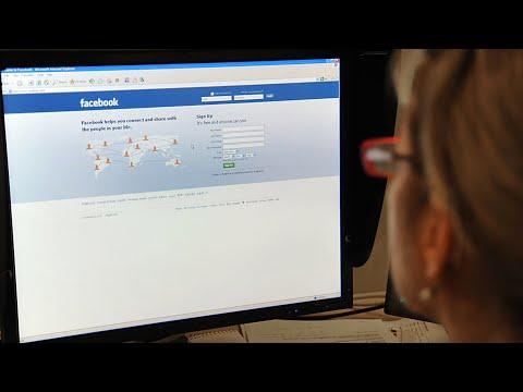 canadian-companies-join-facebook-ad-boycott