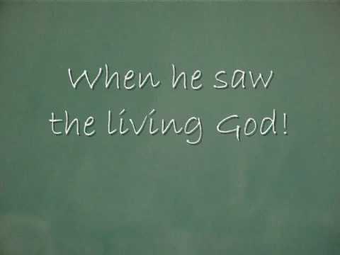 LDS Hymns - Joseph Smith