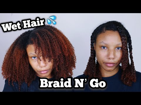 braid-n-go-on-wet-hair...-issa-look!!-👀-|-let-the-experiment-continue...