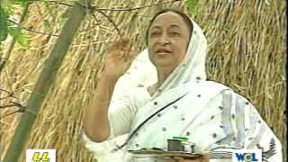 Chokha Chokhi - Bangla Natok_ Abul Hayat , Bipasha , Pantho