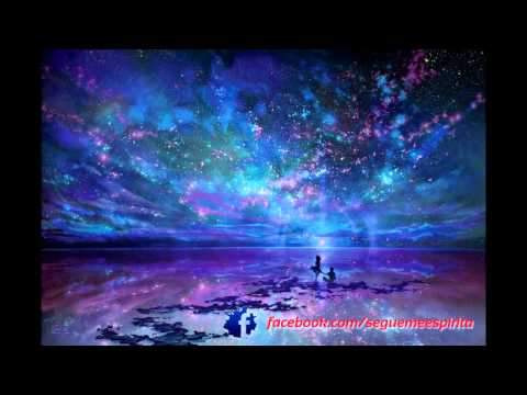 [NEW AGE] Mannheim Steamroller - The 7 Colours of the Rainbow