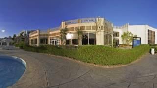 видео Отзывы об отеле » Noria Resort (Нория Ресорт) 4* » Шарм Эль Шейх » Египет , горящие туры, отели, отзывы, фото