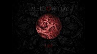 Cinquième chronique vidéo: Mellowtoy, Lies 20/01/15 (without music)