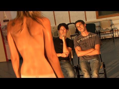 Secretary (4/9) Movie CLIP - Bend Over (2002) HDиз YouTube · Длительность: 3 мин23 с