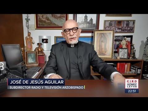 Iglesia responde a propuesta del Papa sobre bodas gay