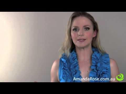 Women's networking groups, do they work?   Amanda Rose TV