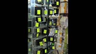 Запчасти Для телефонов в алмате(продажа запчастей для сотовых телефонов и планшетов в широком ассортименте по низким ценнам., 2015-05-21T17:34:44.000Z)