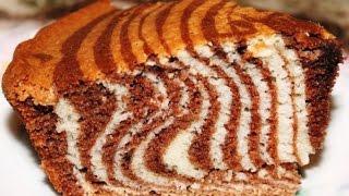 видео Рецепты бисквита на кефире в мультиварке