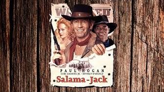 Salama-Jack