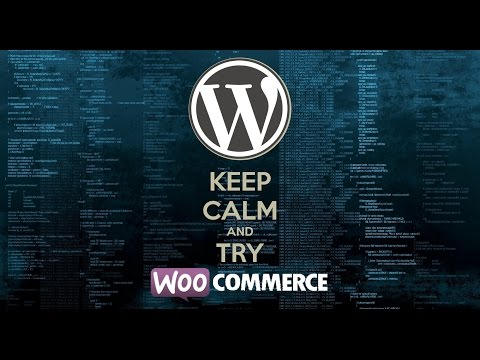 WordPress Tutorial Part 08: How to Add Extra Options in Woocommerce Plugin using Hooks and PHP 2017