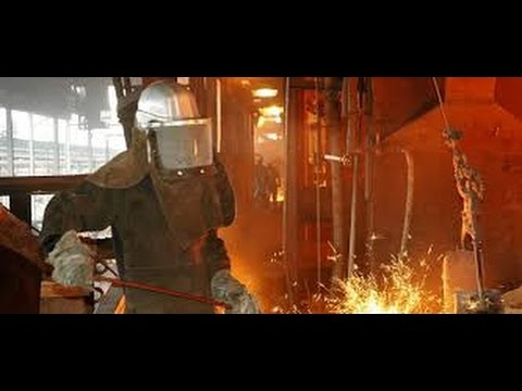 More Welsh Govt. Economic Failure AIC Steel-@ThreeMuckrakers