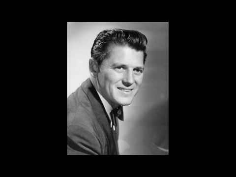 I Only Have Eyes For You - Gordon McRae