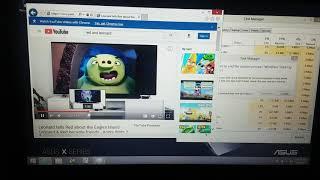 Windows 8 BSOD 12