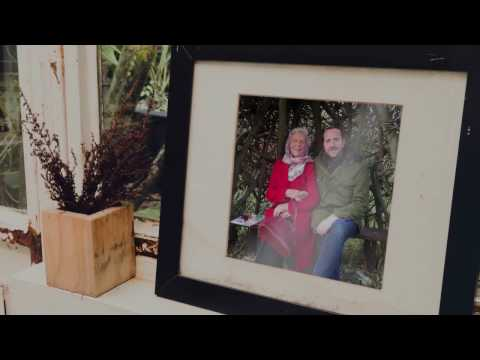 About 'Get Cancer' campaign by Irish cancer society
