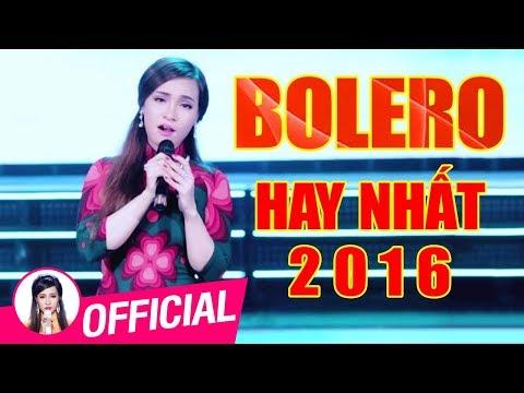 Duyên Phận | Liên Khúc Bolero Nhạc Vàng Trữ Tình Hay Nhất 2016