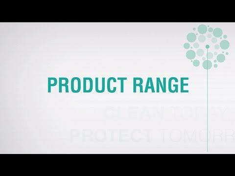 Health Care Product bt Quantum Solutions, New Delhi