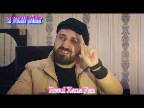 Tik Tok Azeri Resul Abbasov Xana Babayeva Yeni Videolar Mp3 Indir Cep Muzik Indir