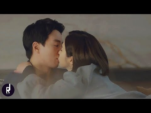 GB9 (길구봉구) – With You | Black Knight OST PART 5 [UNOFFICIAL MV]