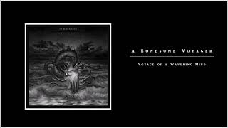 Dead in November - Voyage Of A Wavering Mind [In Mourning Cover]