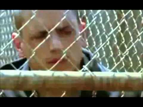 Prison Break Season 3 Promo/Trailer