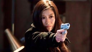 秦建日子のベストセラー小説を基にした、人気テレビドラマの劇場版第3弾...