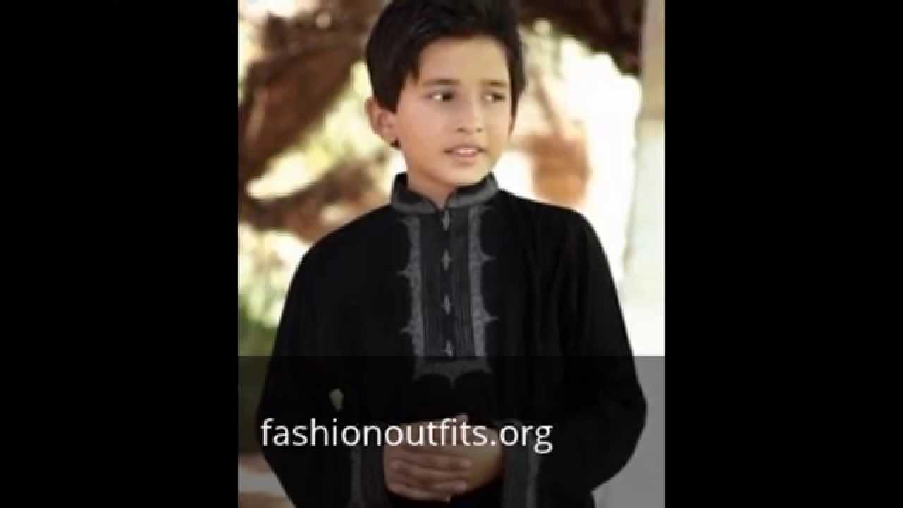 Kameez Fashion