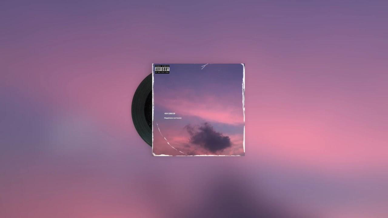 "(FREE FOR PROFIT) Powfu, Acoustic Indie Ukulele Type Beat - ""All my tears"""
