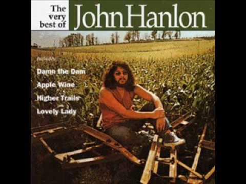 John Hanlon - Lovely Lady