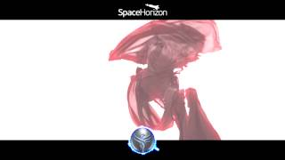 Azima feat. Victoria RAY - Your Way (TrancEye Dub Mix) [SpaceHorizon] -Promo-