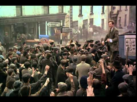 Michael Collins - Original Theatrical Trailer