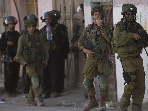 400 terrorist attacks prevented in Israel in 2017: Security Agency Director terrorism
