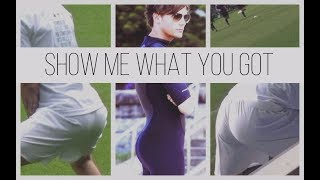 Download Louis Tomlinson II Show me what you got (Tribute to Louis' bum)