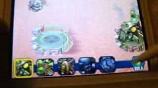 Robocalypse Review - EVILC44