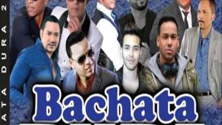 Las Mejores Bachatas Del 2016 - ►Bachatas Romanticas► Romeo Santos,Prince Royce