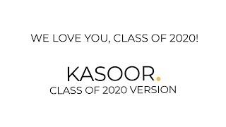 Kasoor - #FanMade Version #8