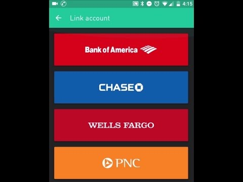 ROBINHOOD APP│How To Deposit And Withdraw Funds