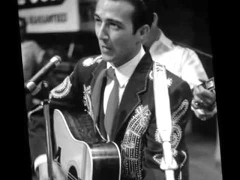 Faron Young -- Wine Me Up