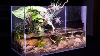 diy-nano-pond-riparium