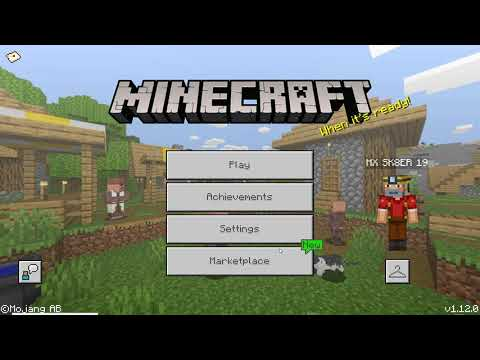 how-to-re-enable-achievements---minecraft-bedrock-edition