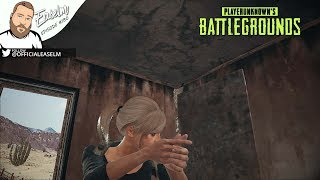 🔵 PUBG #180 PC Gameplay Solo/Duo/Squad | TEST/OFFICIAL SERVER! PIZZA PARTY!